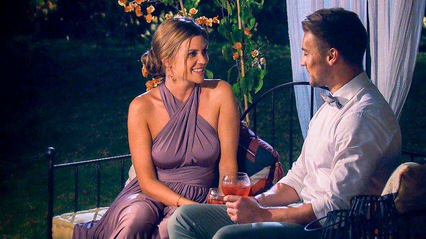 Bachelorette-Alex: One-Night-Stands sind nicht sein Ding