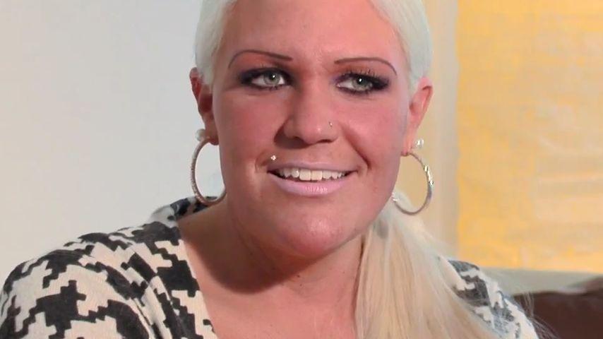 Nach BTN-Abfuhr: Nadine Zucker will zurück ins TV