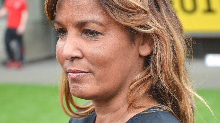 """""""Raus aus den Schulden"""": Nadja Abd el Farrag beim Sozialamt!"""