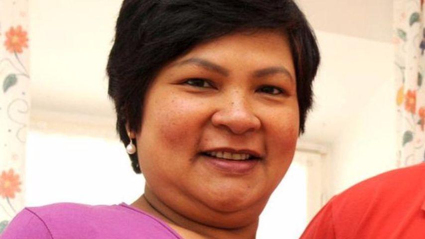BsF-Kandidatin im Baby-Glück: Narumol ist Oma geworden!