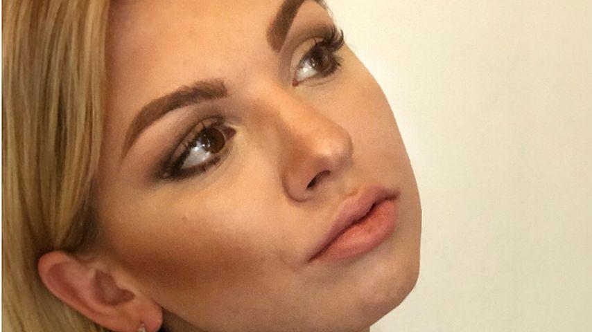 "Nackte Liebes-Pleite! Bereut Natalia Osada ""Adam sucht Eva""?"