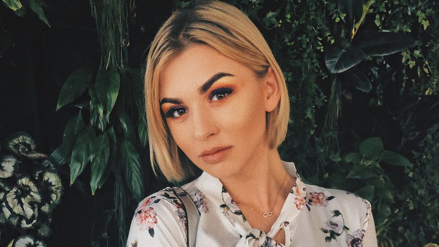 Natalia Osada & Co.: Blogger fallen auf Fake-Werbereise rein