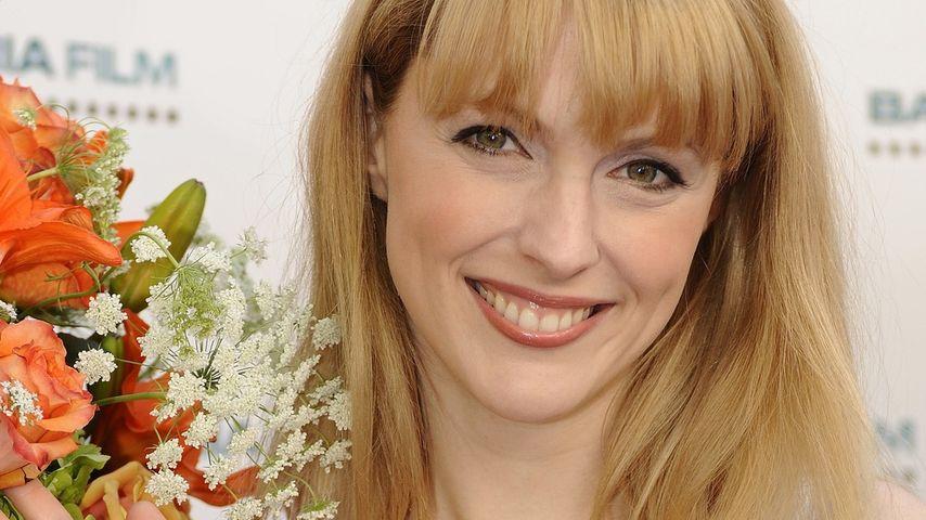 Sturm der Liebe: Natalie Alison kommt zurück!