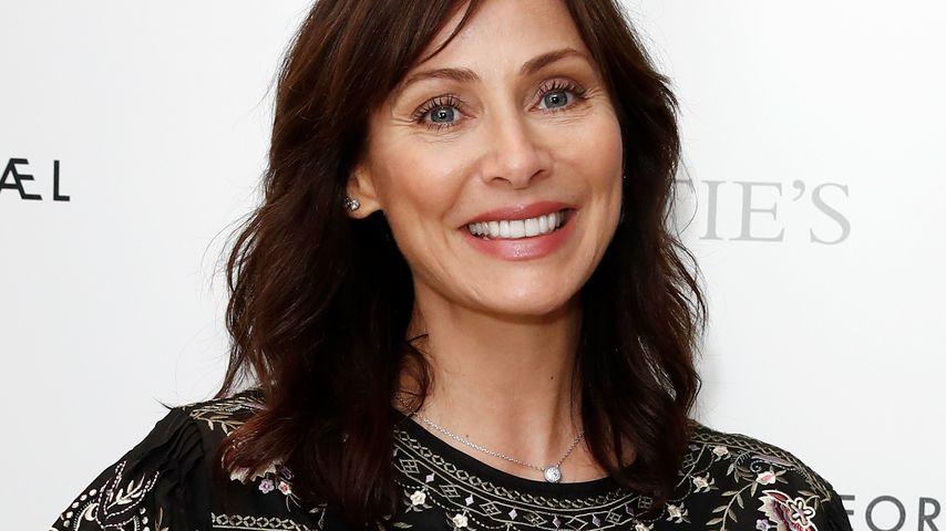 Natalie Imbruglia, Schauspielerin