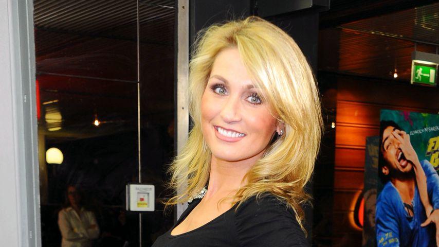 """Ex-BB-Natalie: """"Lebenslang"""" wegen versuchten Mordes?"""
