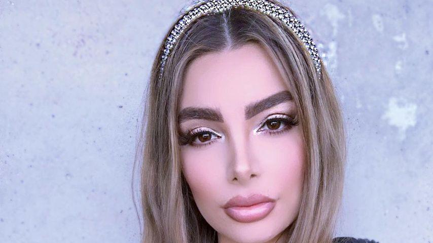Natalie LaToya