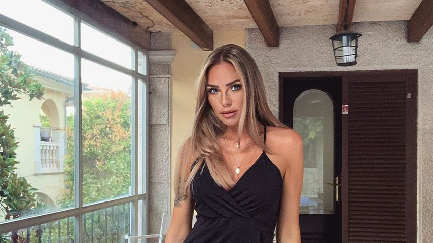 Natascha Beil