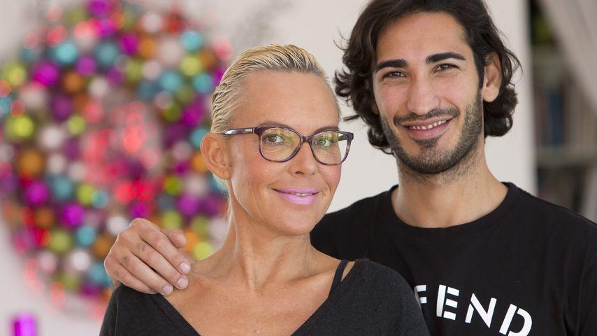 Natascha & Umut: Es gibt kein Liebes-Comeback!