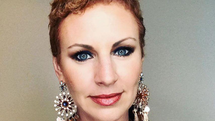 """""""The Voice Australia""""-Finalistin stirbt mit 43 an Brustkrebs"""