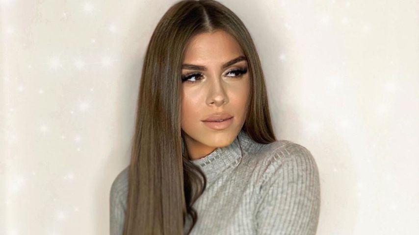 BTN-Nathalie gesteht: Sie würde gerne auf Männer stehen