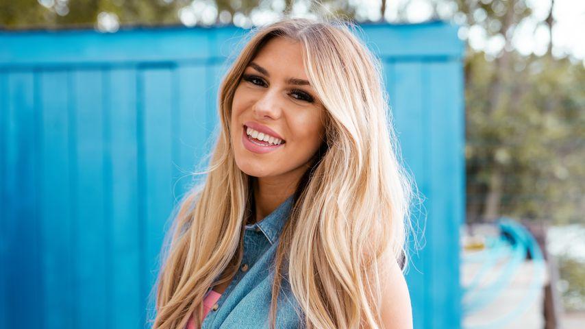 Nathalie Bleicher-Woth, BTN-Star