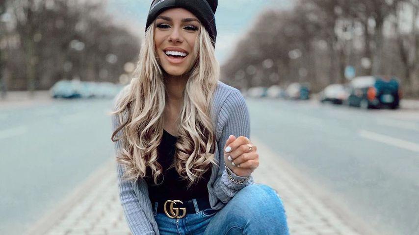 BTN-Nathalies Liebestalk: So lernte sie neue Freundin kennen