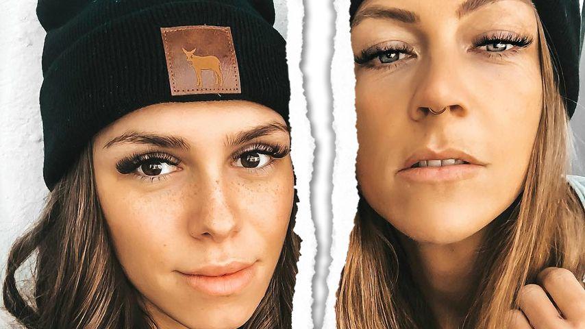 Collage: Nathalie Bleicher-Woth und Saskia Beecks