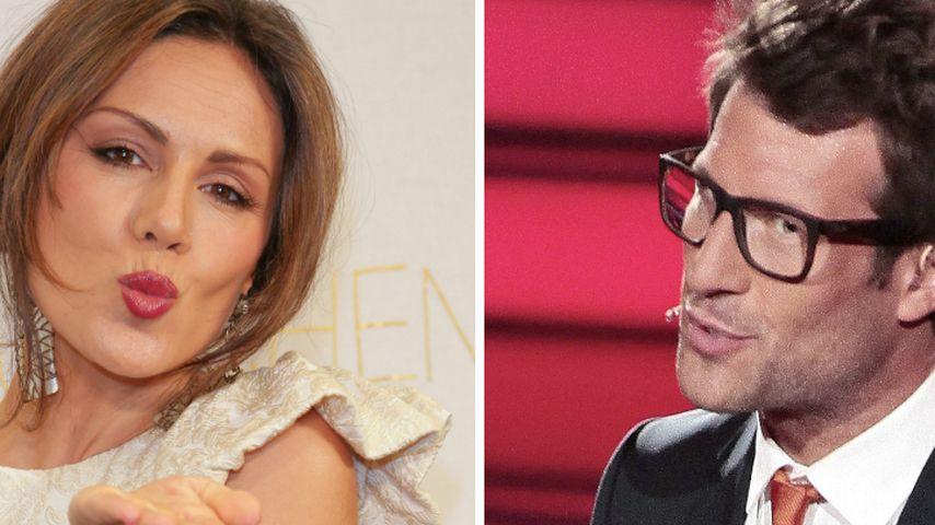RTL bestätigt: Dieser Star moderiert DSDS-Finale!