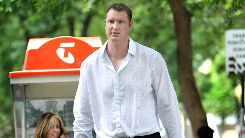 Größter Mann Englands: GoT-Star Neil Fingleton (36) ist tot