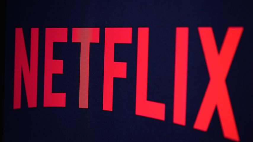 Netflix testet neue Funktion: Regisseure machen Kampfansage!