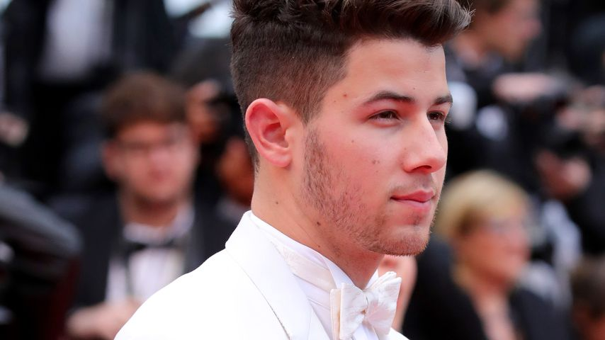 Nick Jonas, Musiker