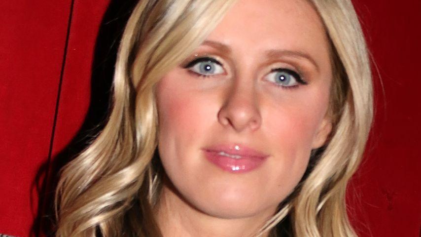 Süße Baby-Überraschung: Nicky Hilton wird zum 1. Mal Mama!