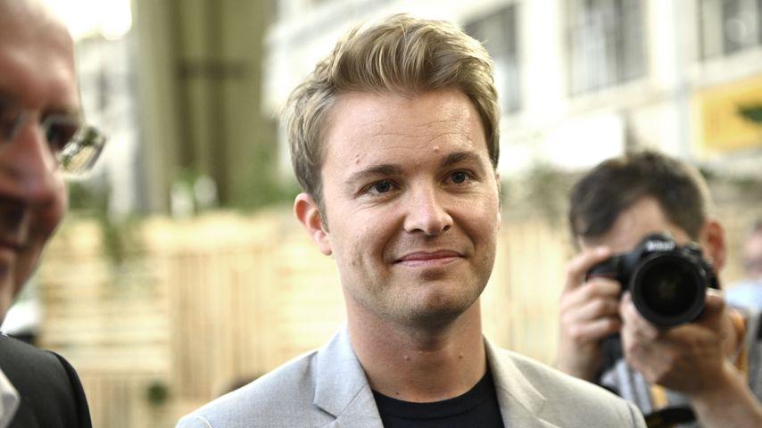 """Nico Rosberg bei """"Die Höhle der Löwen"""": Was sagen die Fans?"""