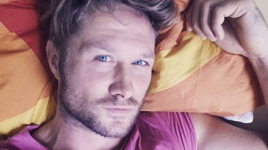 Neuer Song: Nico Schwanz lässt sich jetzt von Frauen finden
