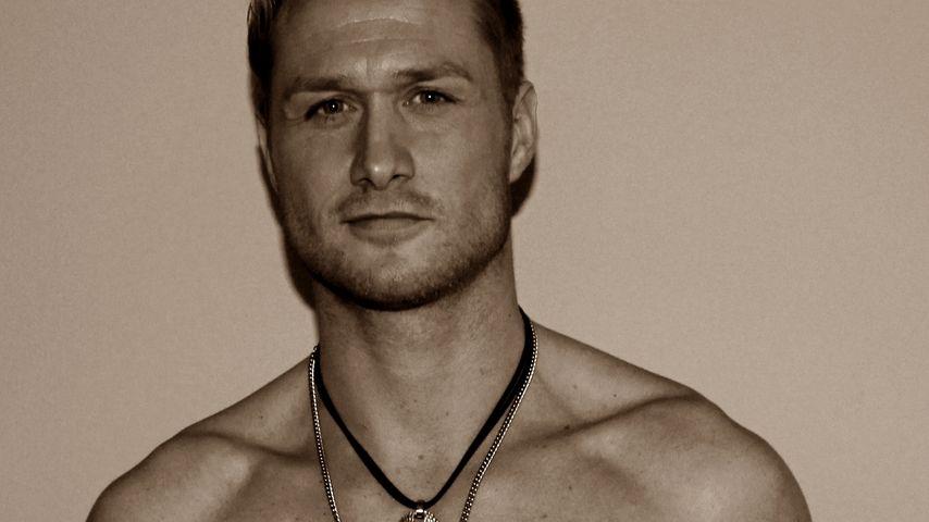 Exklusiv: Nico Schwanz bald nackt auf Facebook?