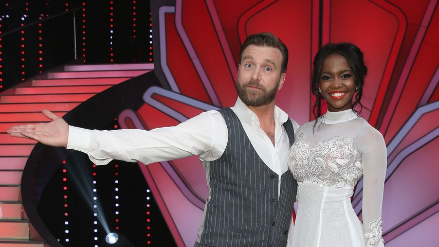 """""""Let's Dance""""-Nachfolge: Holt RTL nun echt Niels Ruf zurück?"""