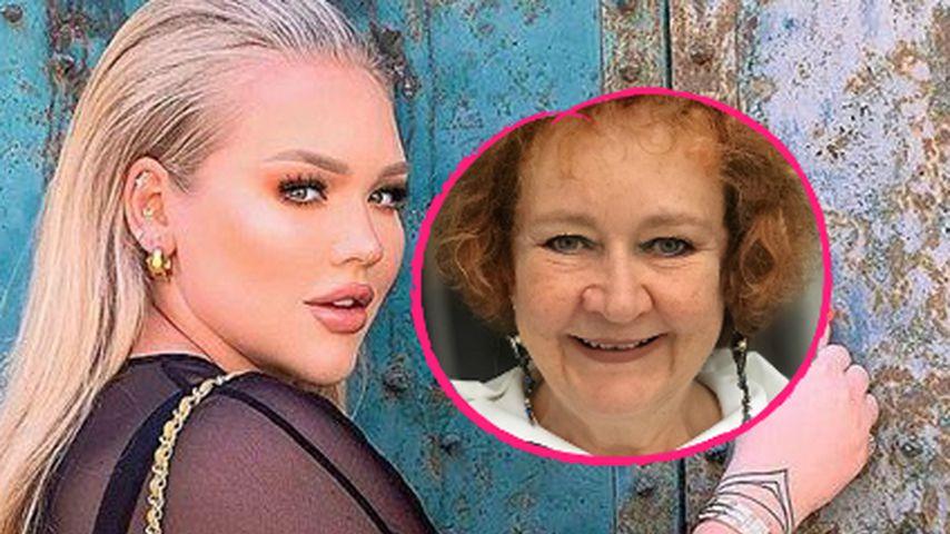 Das sagt Marvyn Macnificents Mom zu Nikkie Tutorials' Outing