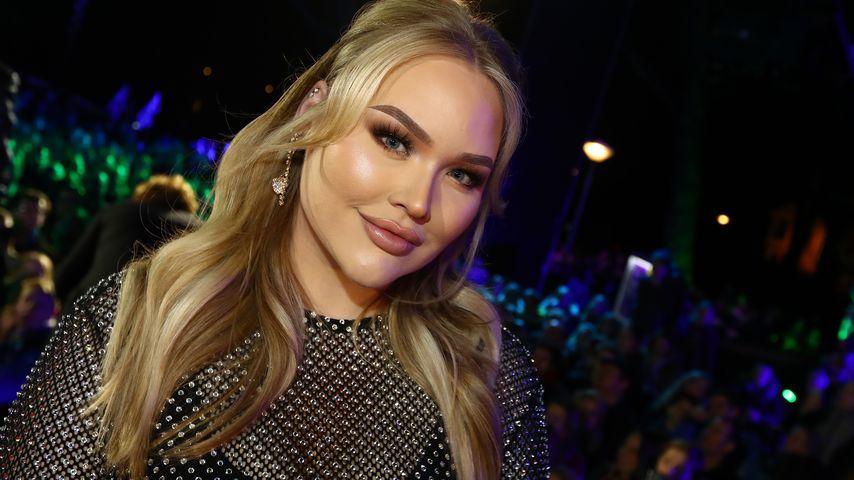 Nikkie Tutorials: Mega-TV-Job nach Transgender-Coming-out!