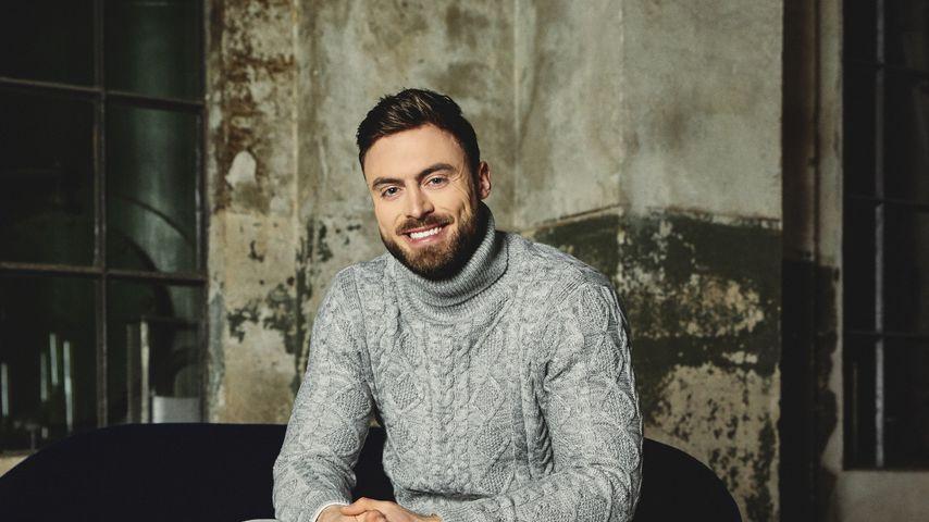 Niko Griesert, Bachelor 2021