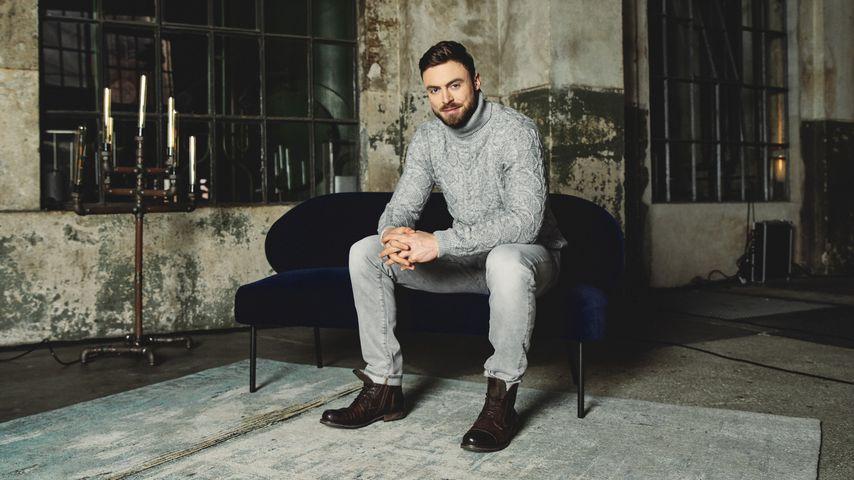Niko hat mit Promi-Vater über Bachelor-Teilnahme gesprochen