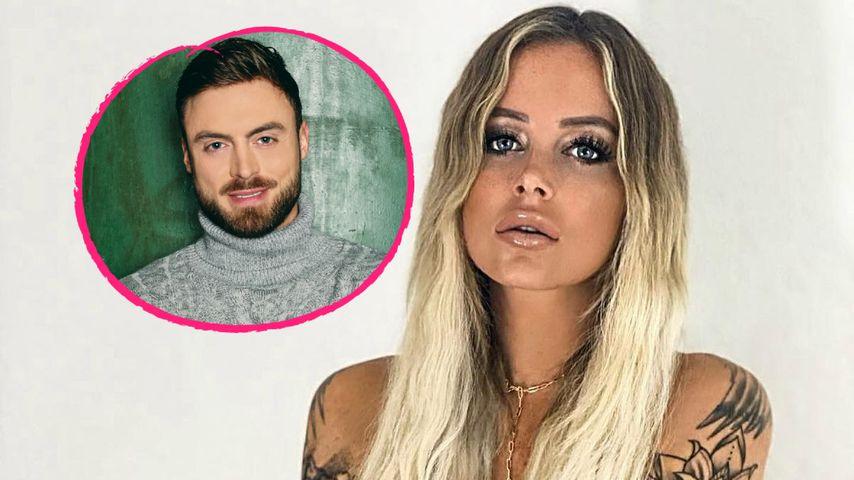 Jade Übach: War Bachelor-Rückholaktion von Niko etwa Fake?