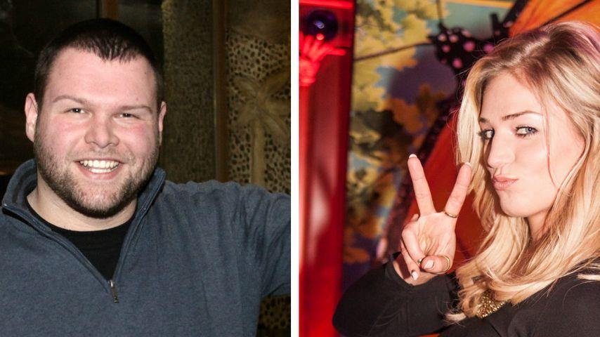 Berlin - Tag & Nacht: Vermisst Sofi ihren Ex Nils?