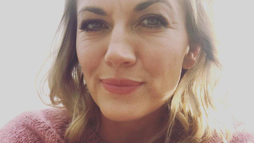 """Alkoholsucht der Mama: Nina Bott wollte """"in Flasche pinkeln"""""""