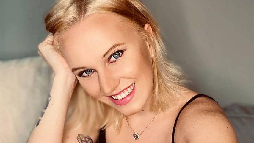 Nina König, Reality-TV-Star