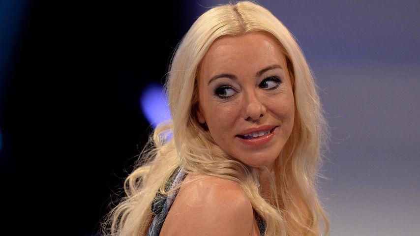 Nach Galgenfrist: Nina Kristin muss Promi-BB verlassen