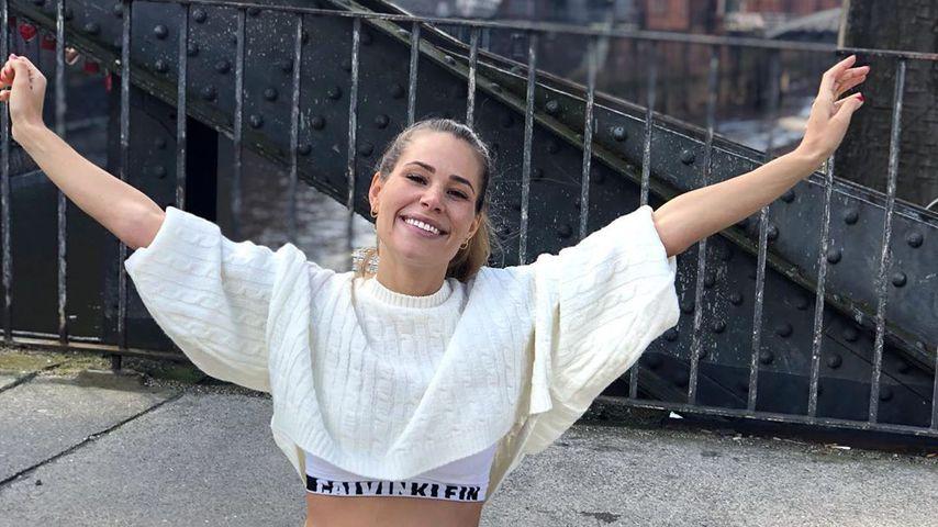 Nina Noel, Reality-TV-Star