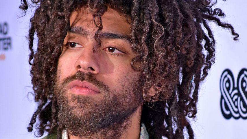 Nach Rassismus-Attacke: Noah Becker fordert Schmerzensgeld!