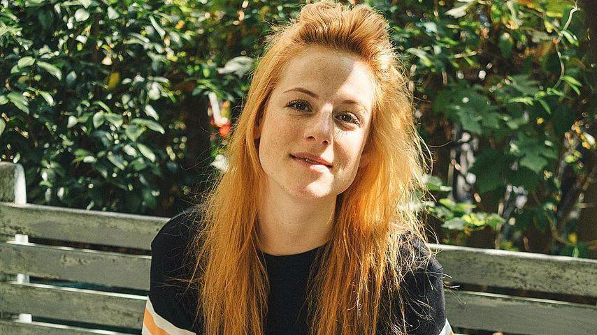Nora Koppen, Schauspielerin