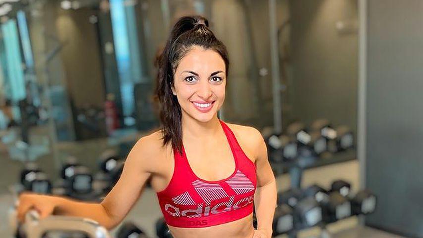 Nora Lob, Bachelor-Teilnehmerin 2021