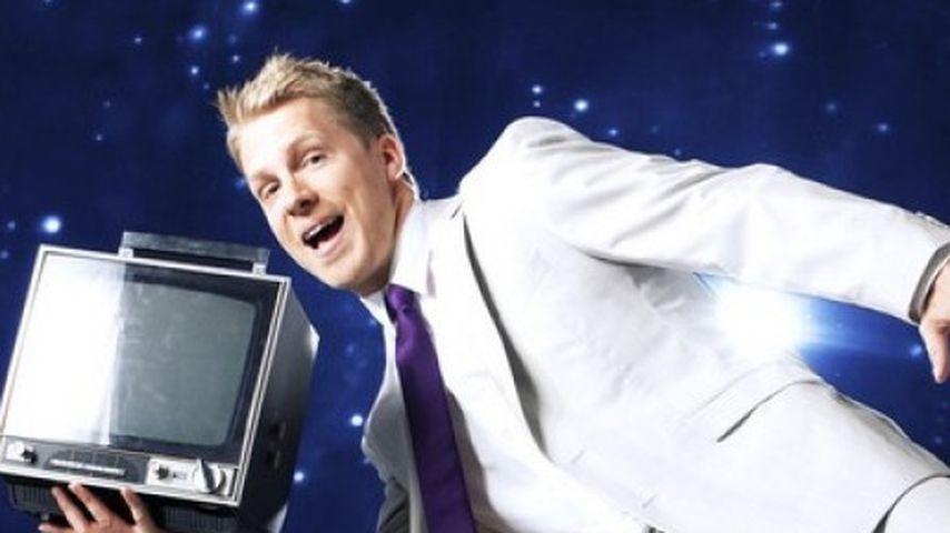 Die Oliver Pocher Show Wird Abgesetzt Promiflashde