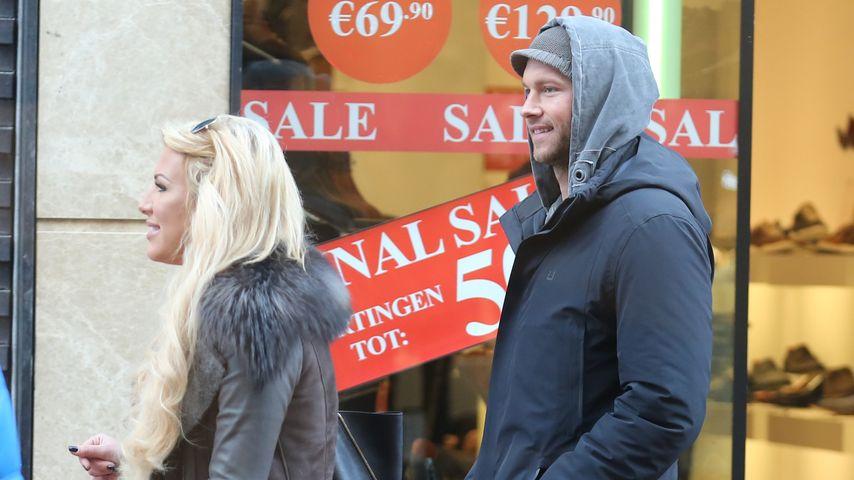 Sauer über Liebes-Fake! Bachelor verärgert Fans