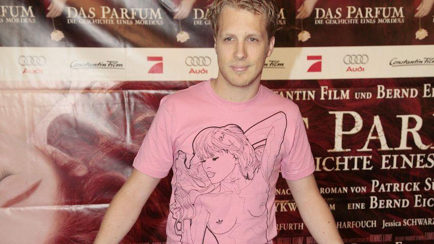 Oliver Pocher im September 2006