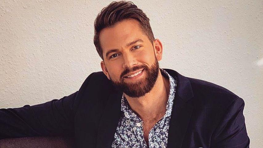 Oliver Sanne findet: Bei Flirtshows geht's nur noch um Sex