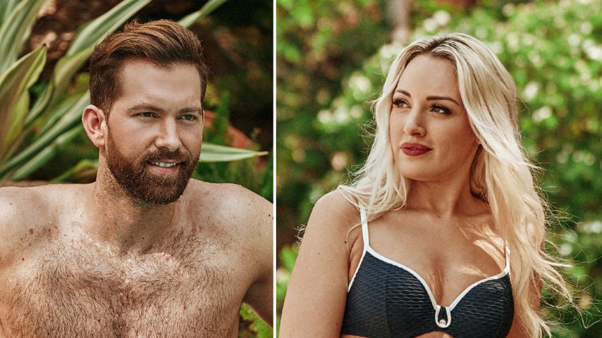 "Nach ""Bachelor in Paradise""-Aus: Caro & Olis Beef eskaliert!"