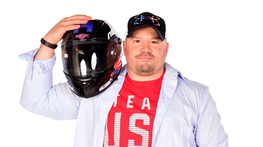 Tragisch: US-Olympia-Bobfahrer stirbt mit 37 Jahren!