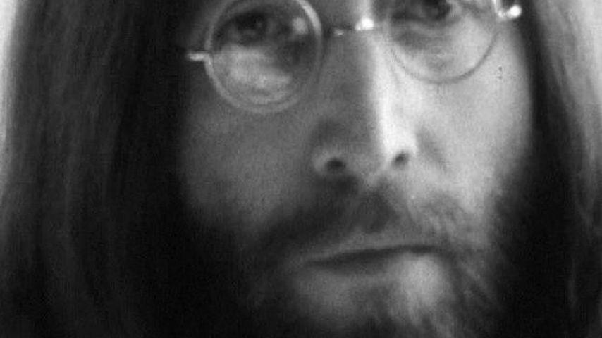 Tod einer Ikone: Vor 35 Jahren wurde John Lennon erschossen
