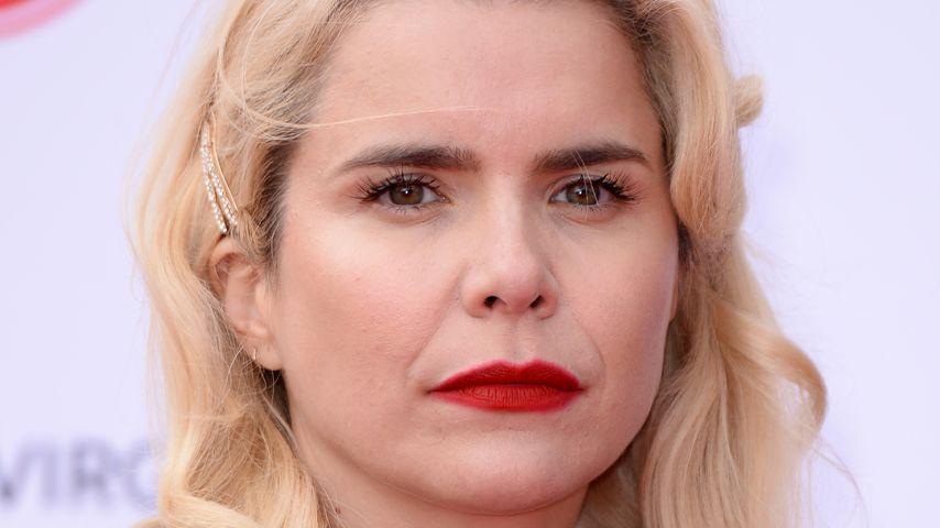 Paloma Faith im Mai 2019