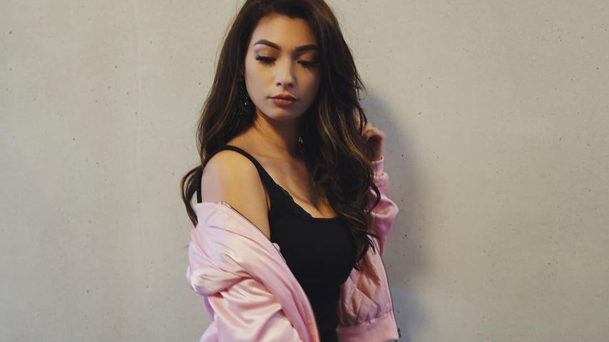 Paola Maria, Social-Media-Star