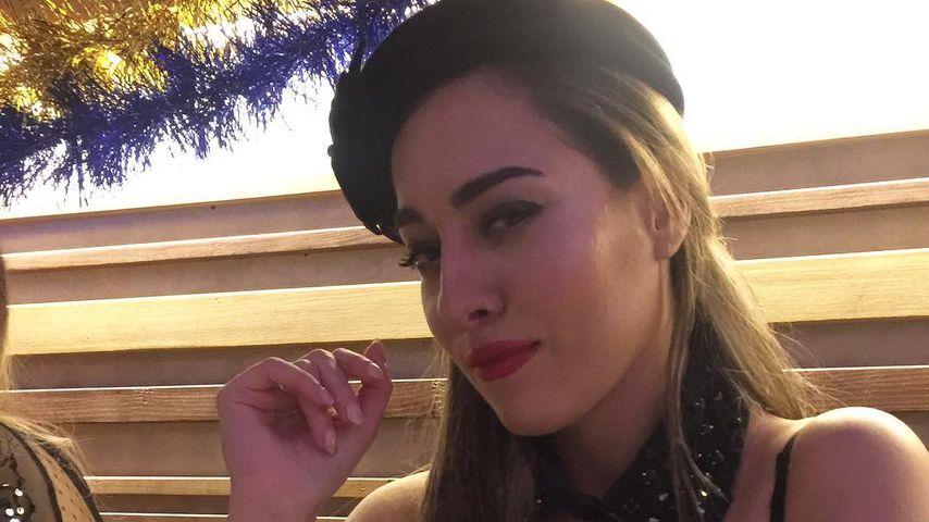 Paola Saulino, Pornodarstellerin