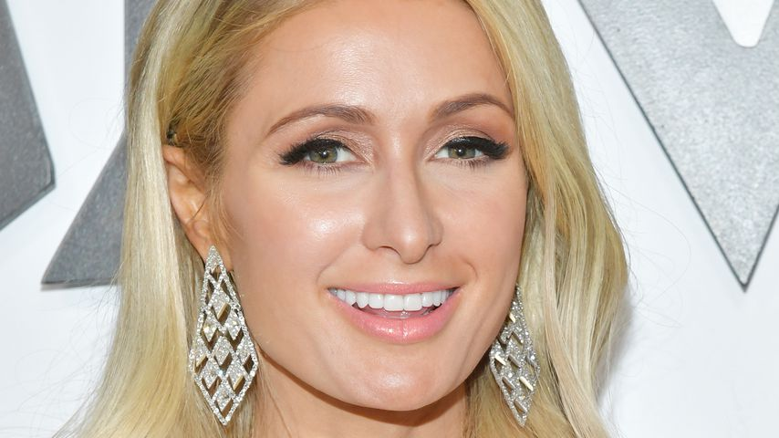 "Paris Hilton fordert Million für ""Real Housewives""-Teilnahme"